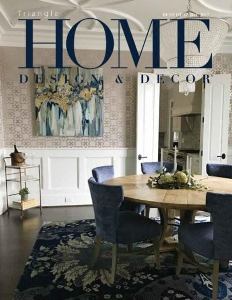Home Design Decor Triangle Best Of Guide 2017 Pdf