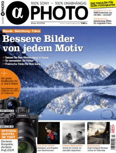 Download Chip Alpha-Photo No 04 – Winter 2017 2018