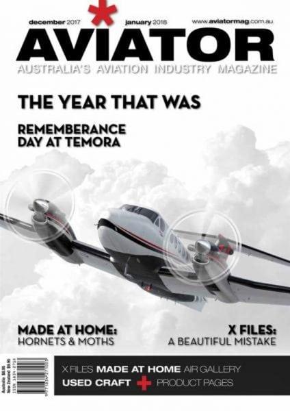 Download Aviator — December 2017
