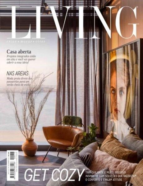 Download Revista Living — Novembro 2017