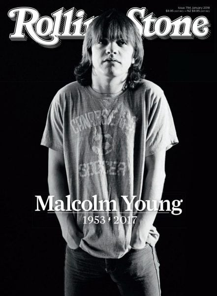 Rolling Stone s 500 Greatest Albums of All Time