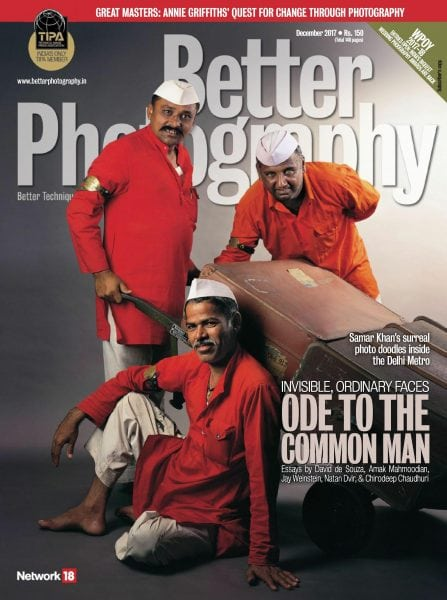 Download Better Photography — December 2017