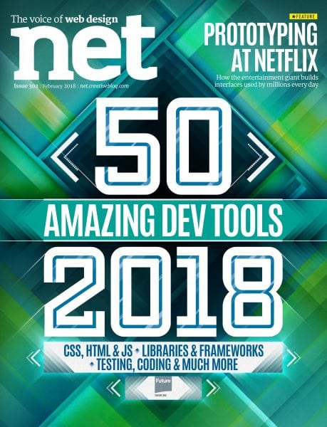 Download net — February 2018