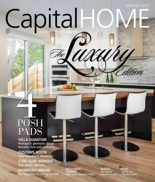 Download Capital Home — Winter 2017-2018