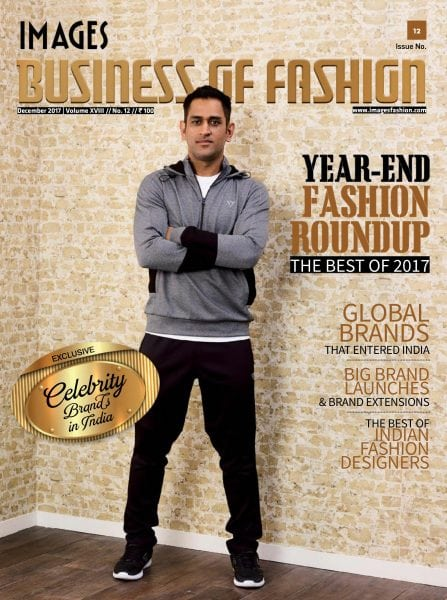 Download Business of Fashion — December 2017