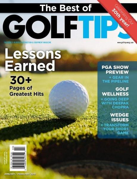 Download Golf Tips USA — January-February 2018