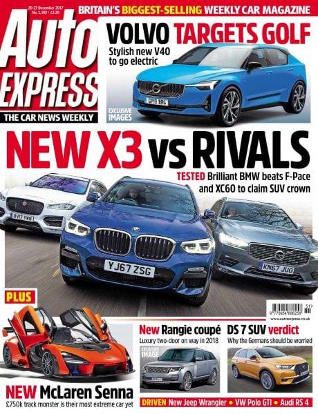 Auto Moto Magazines Pdf Download Online