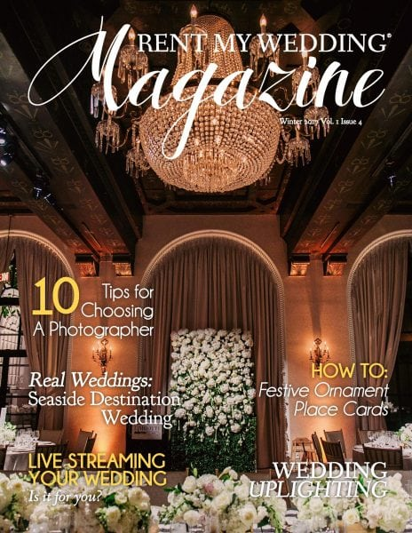 Download RENT MY WEDDING — December 2017