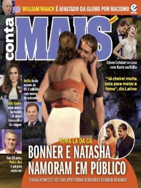 Download Conta Mais — Brazil — Issue 878 — 15 Novembro 2017