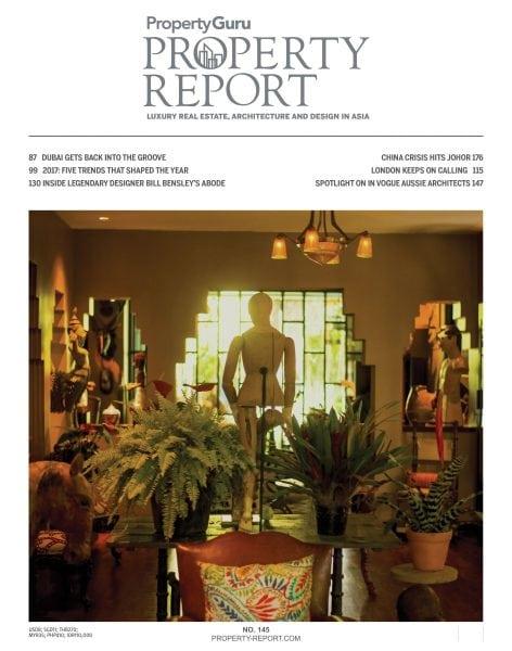 Download Property Report — December 06, 2017