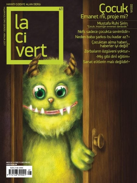 Download Lacivert — Aralık 2017