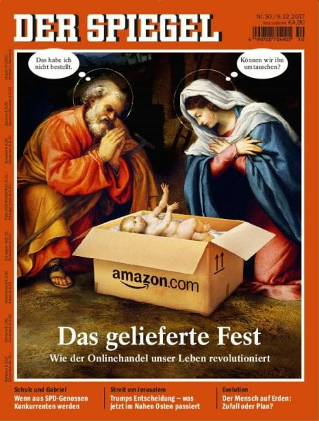 der spiegel 10 dezember 2017 pdf download free. Black Bedroom Furniture Sets. Home Design Ideas