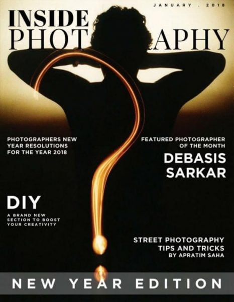 Download Inside Photography — January 2018