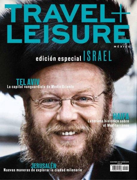 Revista Selecciones Readers Digest Pdf