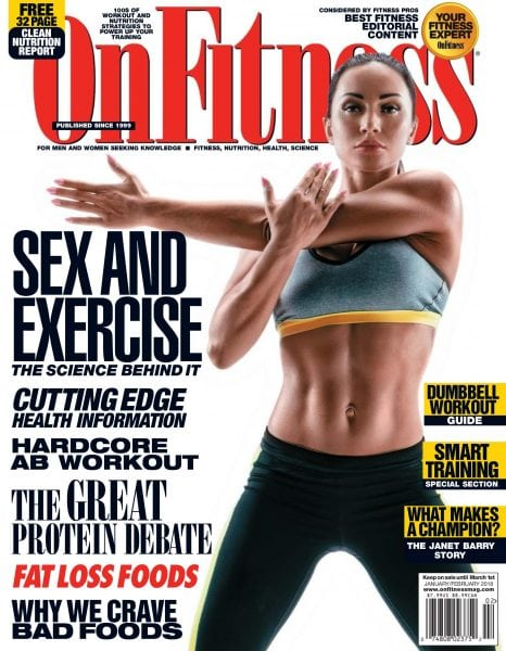 Download OnFitness — January 01, 2018