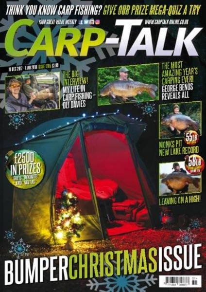electronics for you magazine pdf 2017
