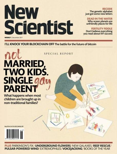 download Gender and Scientific