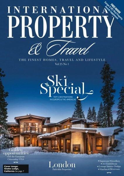 Download International Property & Travel — December 21, 2017