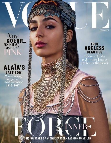 Free Pdf Download Vogue Fashion Magazine