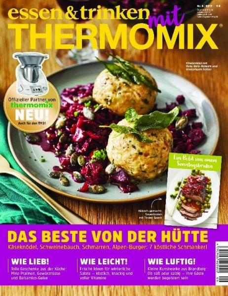 Thermomix Bücher Pdf Download