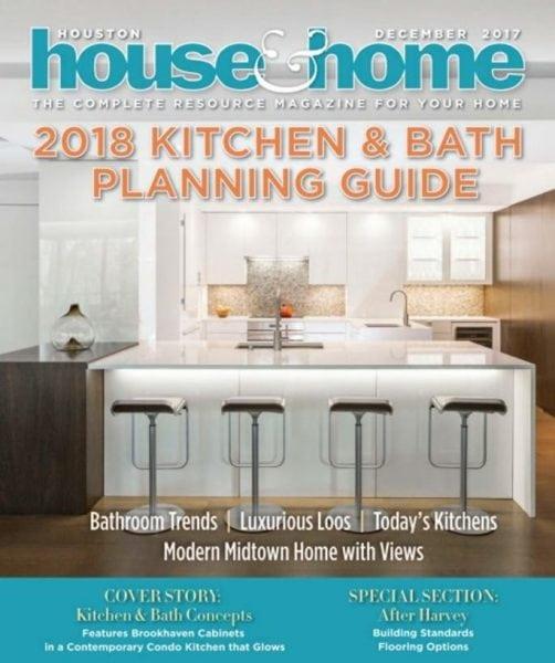 Download Houston House & Home — November 2017