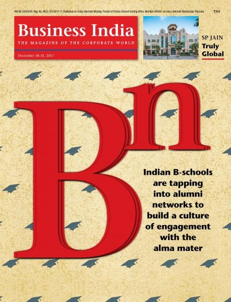 Download Business India — December 18, 2017