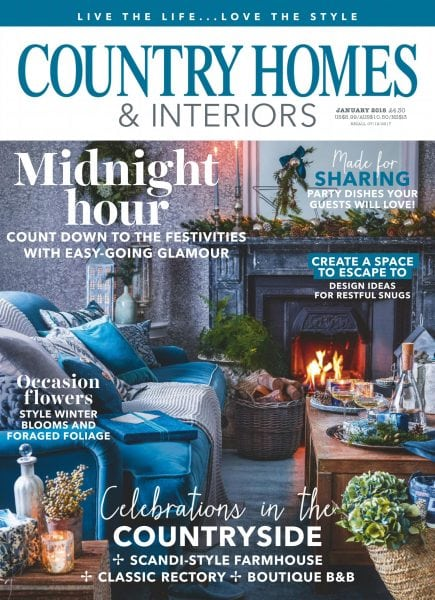 Country Homes Interiors January 2018 Pdf Download Free Home Decorators Catalog Best Ideas of Home Decor and Design [homedecoratorscatalog.us]