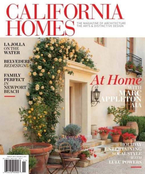 Download California Homes — November-December 2017