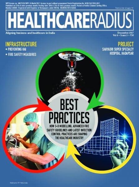 Download Healthcare Radius – December 2017