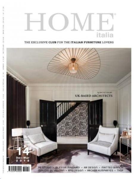 Download Home Italia Magazine N14 Dicembre 2017 Marzo 2018 enit avxhm.se