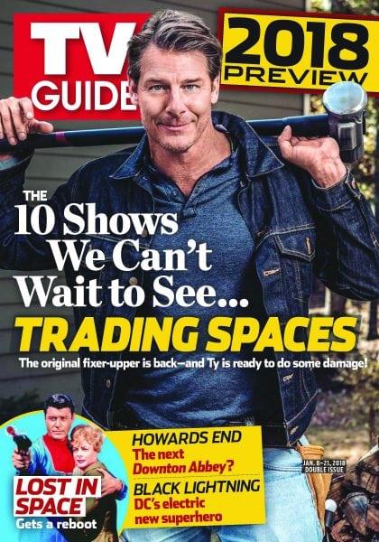 Tv Guide Magazine Pdf Download Dinocroinfo