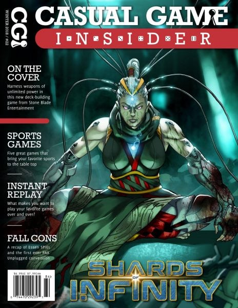 Download Casual Game Insider — January 2018