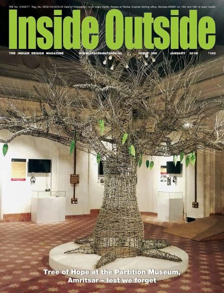 Download Inside Outside — January 2018
