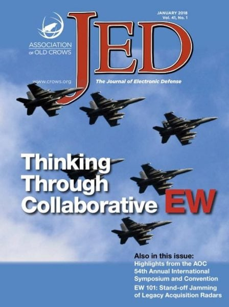 Download JED — January 2018