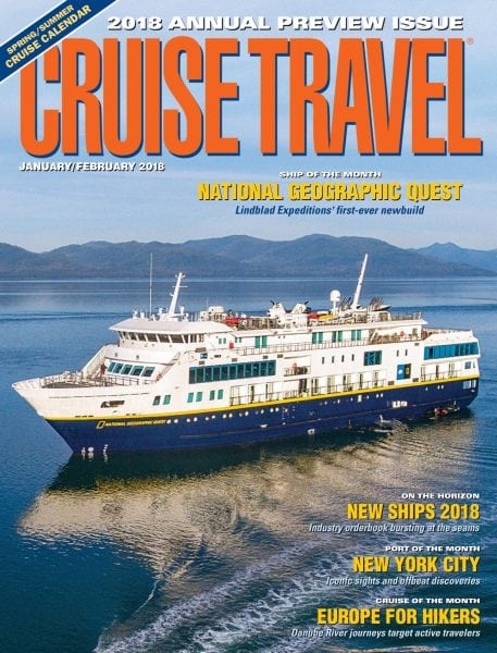 Download Cruise Travel — December 16, 2017
