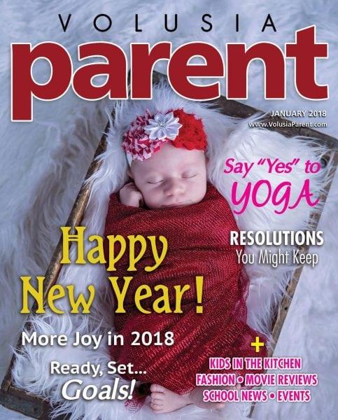 Download Flagler Parent — January 2018