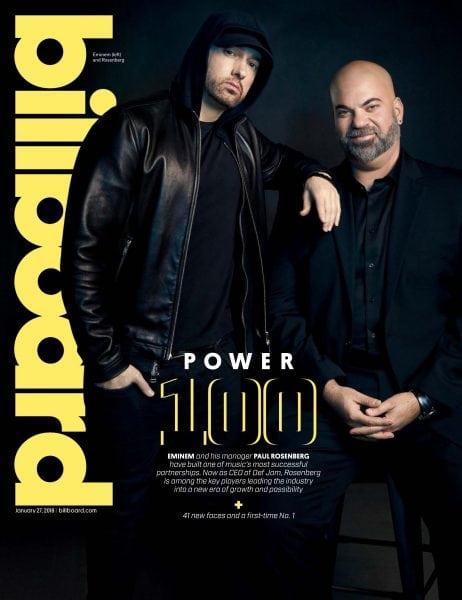Download Billboard — January 25, 2018