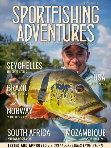 sunday sport magazine free pdf download