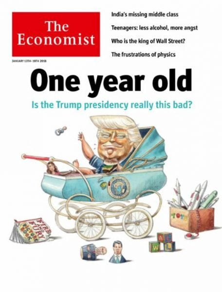 how to download the economist pdf