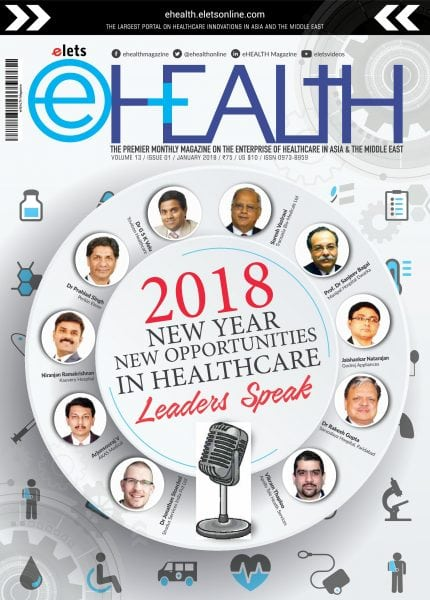 health magazine pdf free download