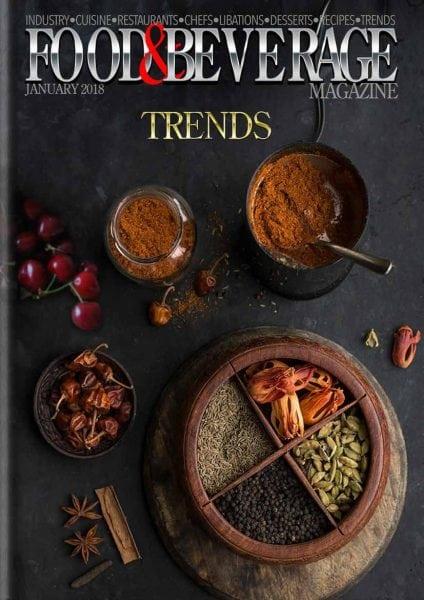 food  u0026 beverage  u2014 january 2018 pdf download free