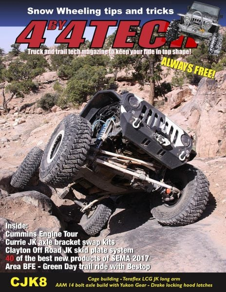 Download 4by4tech — January 2018