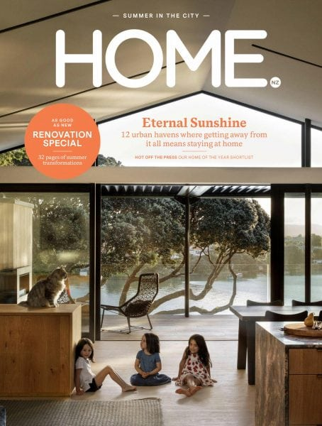 Download Home New Zealand — February 08, 2018