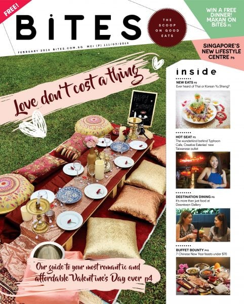 Download BiTES — February 2018