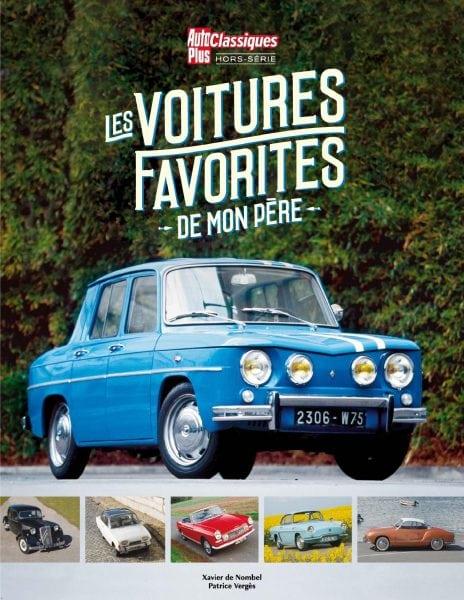 auto plus classiques hors s rie janvier 2018 pdf download free. Black Bedroom Furniture Sets. Home Design Ideas