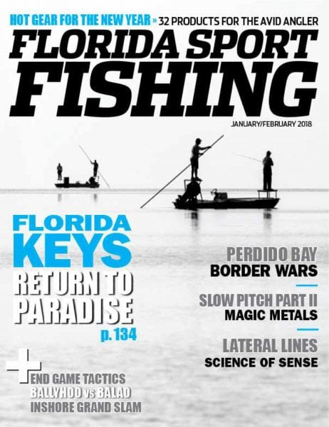 florida sport fishing january february 2018 pdf download