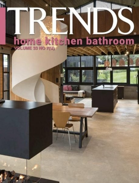 Download Trends Home USA — No 7, 2018