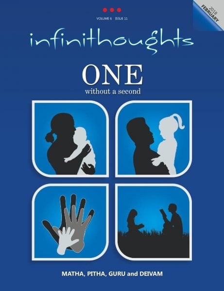 infinithoughts magazine pdf free download