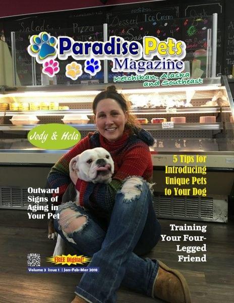 Download Paradise Pets Ketchikan — January 2018