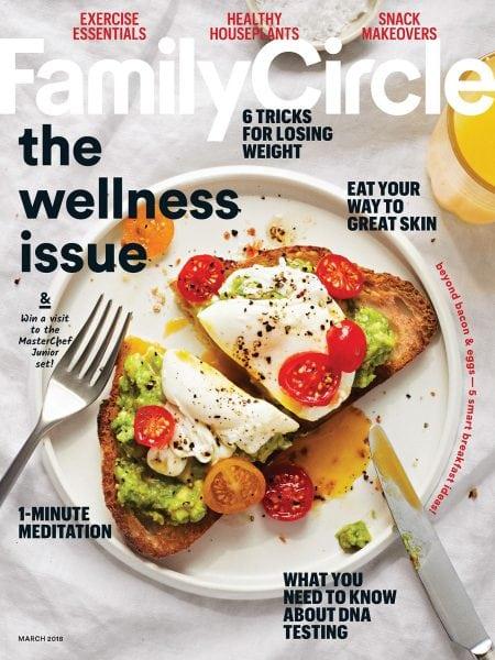 3 Day Military Diet Plan for Vegetarians & Vegans